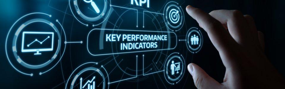 10 contract management KPIs