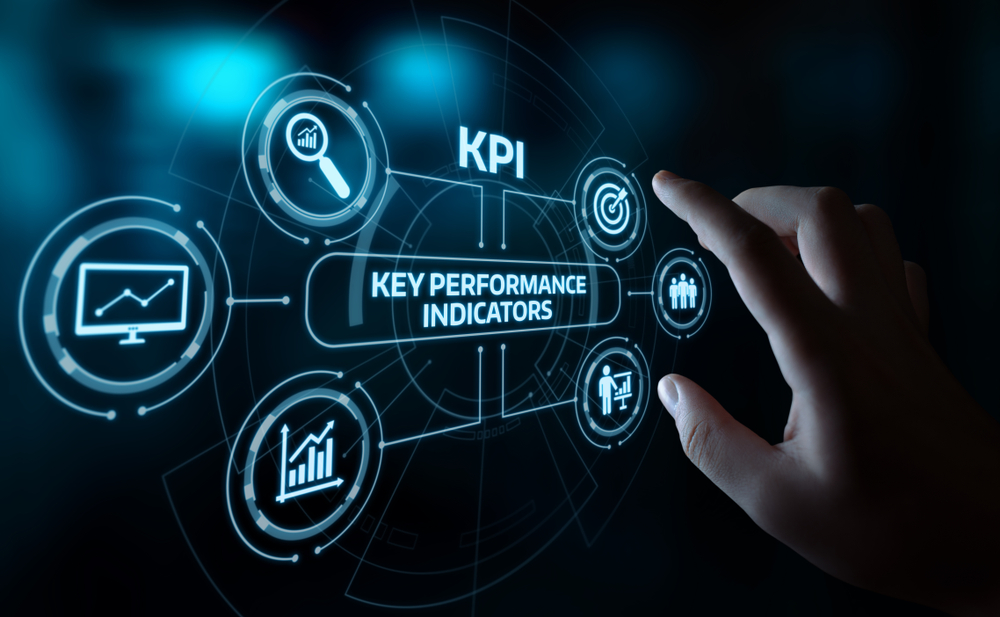 10 KPIs for Successful Contract Management