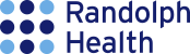 Contract Logix Customers Randolph Health