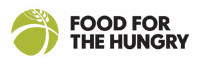 food-for-the-hungry-logo