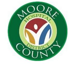 Moore-Hospital-logo-clx