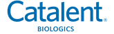 Pharma Managing Contracts and Agreements | Catalent