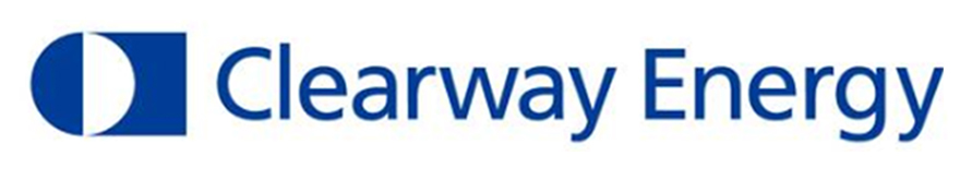 Clearway contract management energy