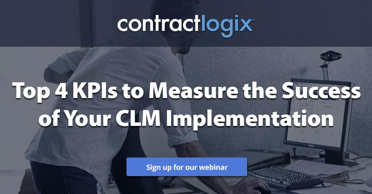 clm best practices webinar