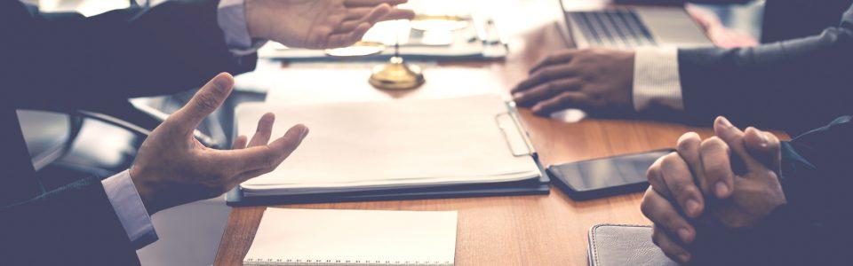 contract negotiation pitfalls