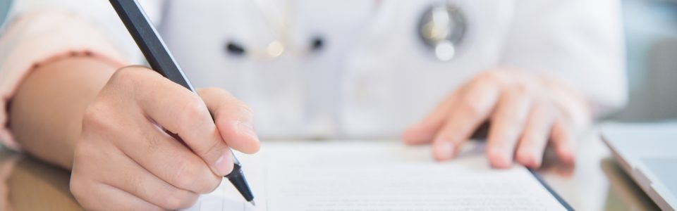 contract management system in healthcare