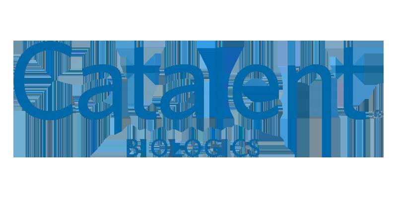 Catalent Biologics