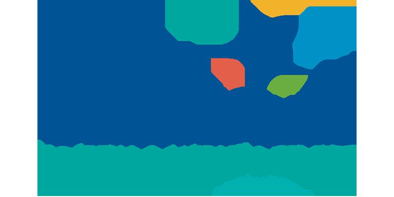 Childrens Hospital Medical Center