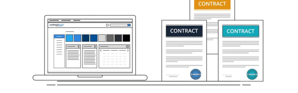 Draft, Negotiate, Approve & Manage Your Contracts