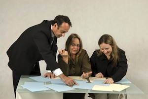 legal-clinic-contract-management